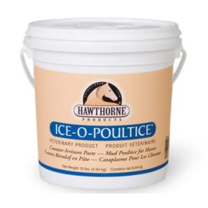 ICE-O-POULTICE 10 lbs.