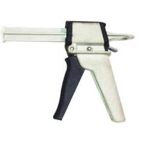 EQUILOX DISPENSING GUN 40ml